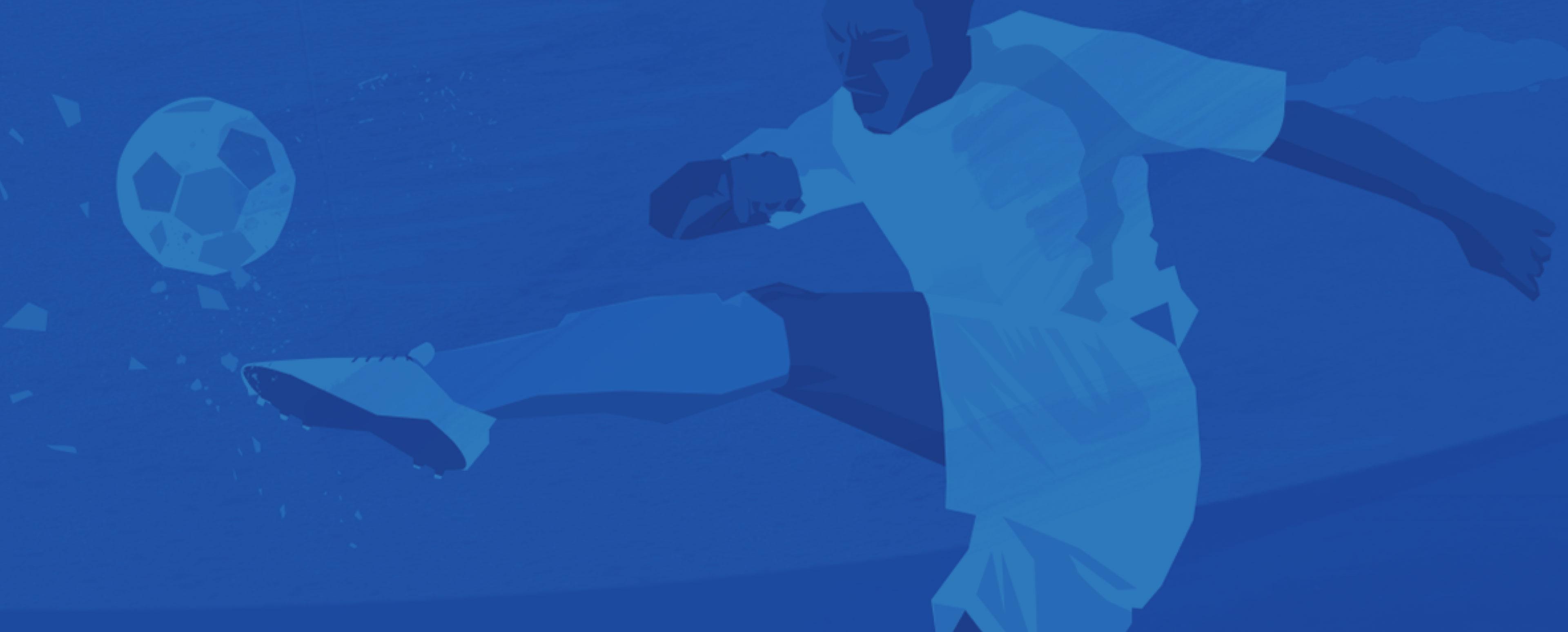 English Premier League Odds & Betting - Soccer | Sportsbet